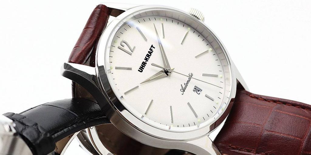 Classic-12-&-Date-Automatic01