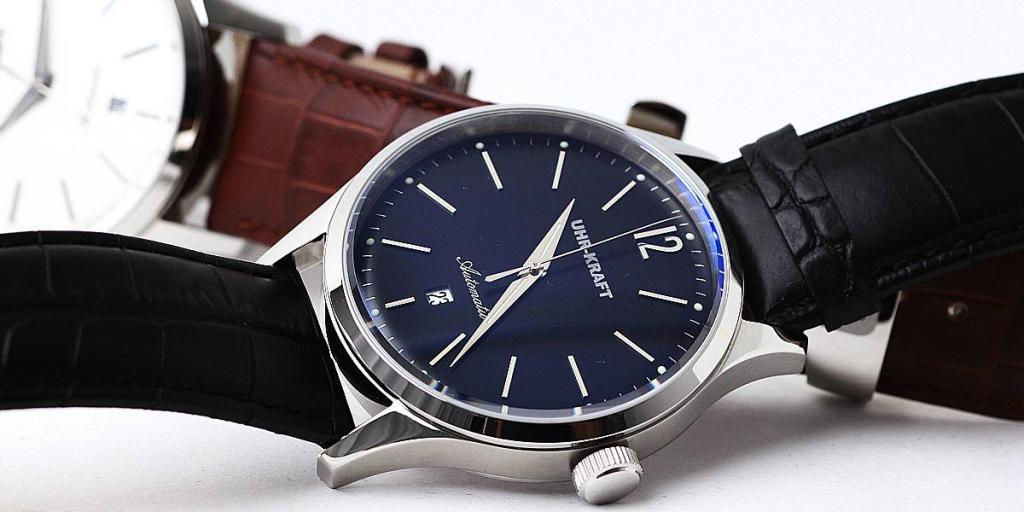 Classic-12-&-Date-Automatic02