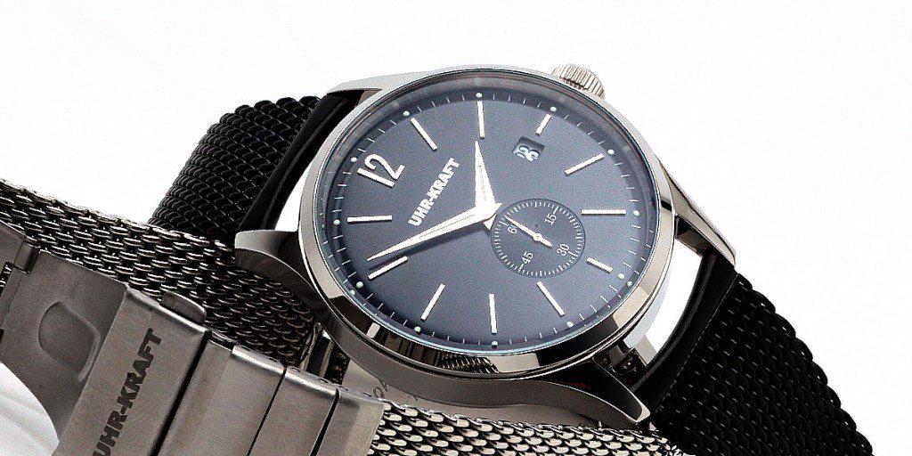 Classic-12-&-Date-Automatic04