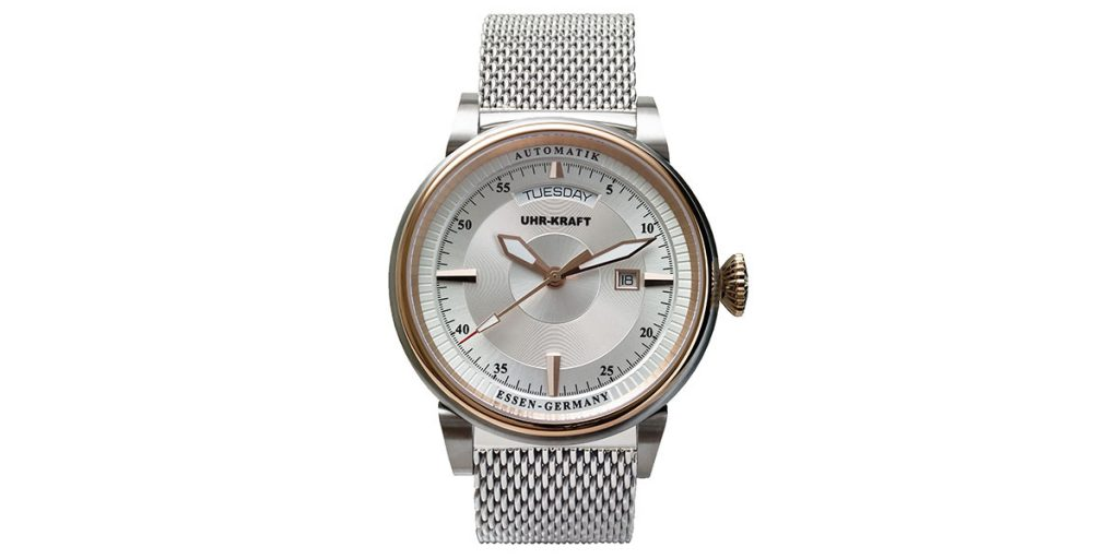 Day-Date-Automatic-46,5_01