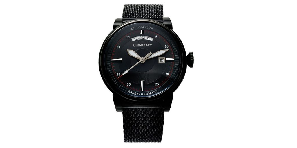 Day-Date-Automatic-46,5_02