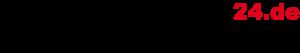 Bild Logo-UKSeminar24invers watchseminar