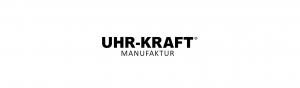 Bild Slider Logo UUHR-KRAFT
