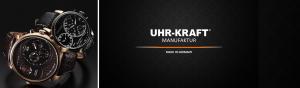 Bild Slider UHR-KRAFT 02